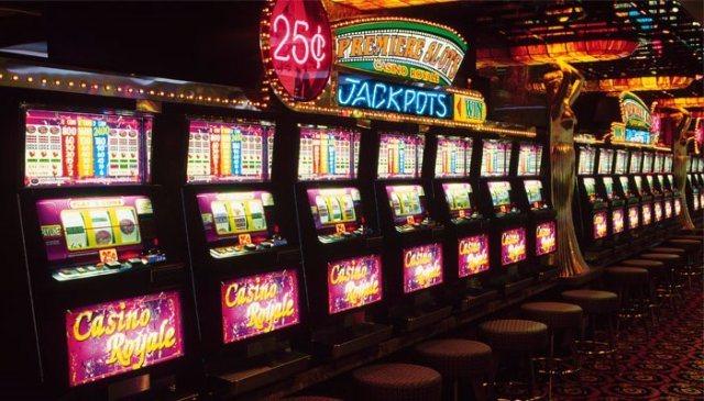 Зеркало казино Вулкан