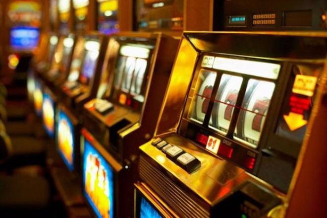 Преимущества бесплатных игровых автоматов