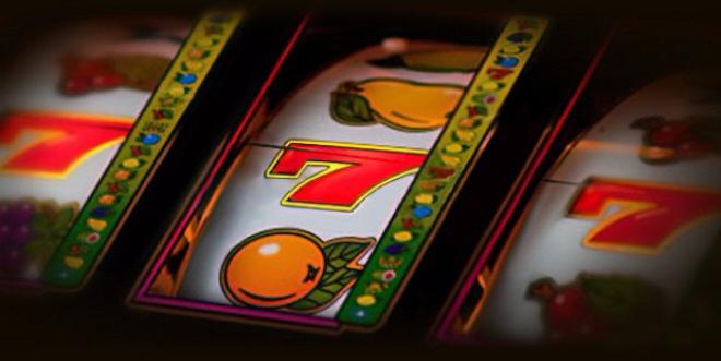 Играйте на сайте казино Суперслотс