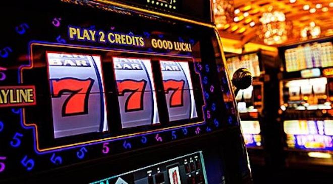 Регистрируйтесь и играйте на качественном ресурсе онлайн-казино Вулкан