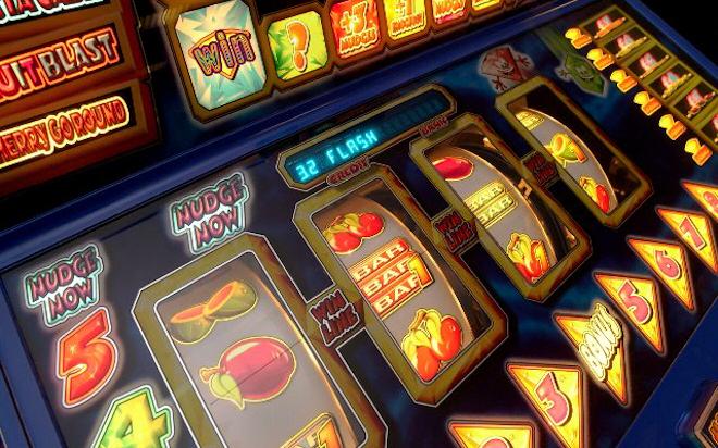 Преимущества и возможности онлайн казино Multi gaminator
