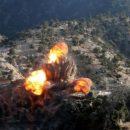 Спецслужбы США хотят снабдить геотегами все фотографии в мире, используя ландшафт на снимках