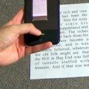 Новая технология позволяет спрятать секретную информацию в обычном тексте