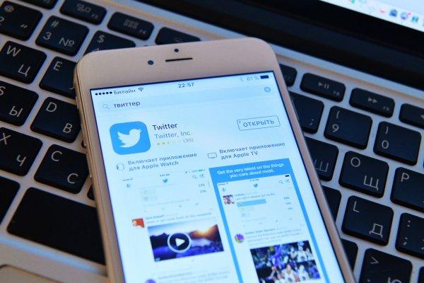 Ученые: Во время катастроф пользователи Twitter чаще распространяют лож