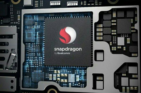8-ядерный процессор Snapdragon 710 наделит любой смартфон возможностями флагмана
