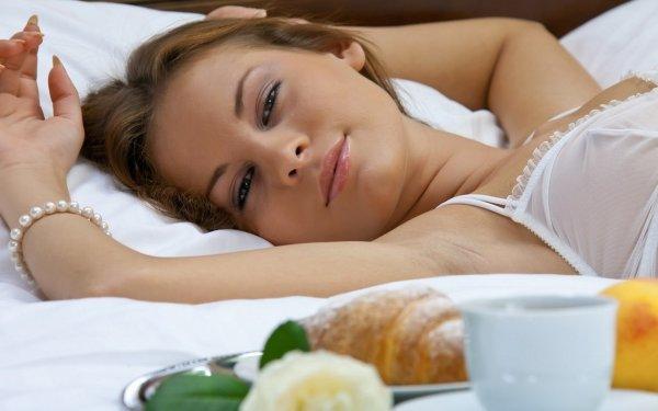 Эксперты рассказали о продуктах, улучшающих здоровье тазовой части у женщин