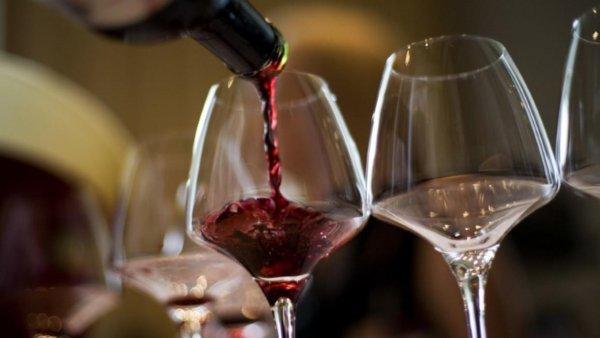Учёные нашли ген, который усиливает вредное влияние алкоголя на сердце