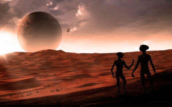 Порода Марса может содержать признаки жизни на планете млрд лет назад