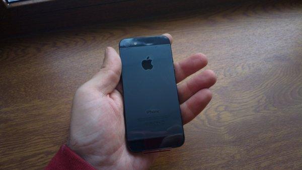 Apple оснастит iPhone обновлением NFC для совершения платежей