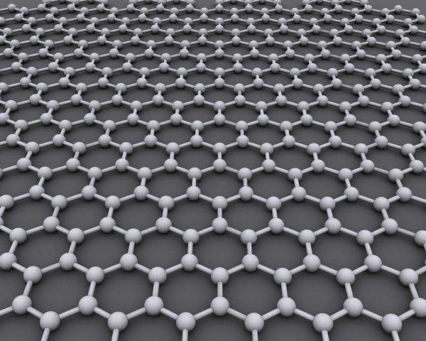 Ученые создали ферромагнитный рутений при комнатной температуре