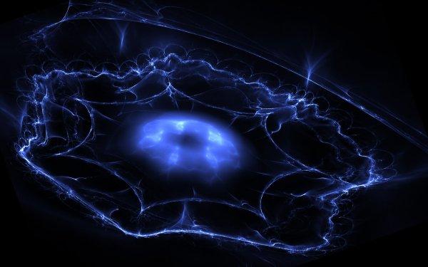 Физики: «Есть намеки на существование «сверхтяжелой» темной материи»