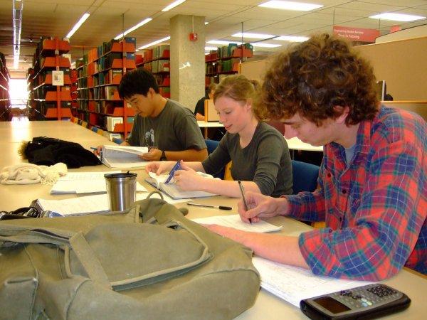 Зефирный тест оплошал в предсказании будущего детей женщин без высшего образования