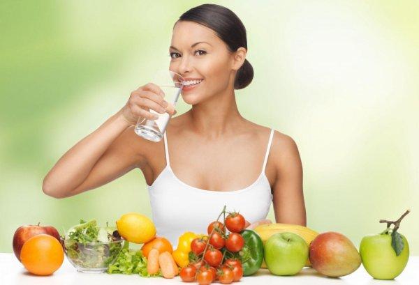 Ученые назвали самую дешевую и действенную диету