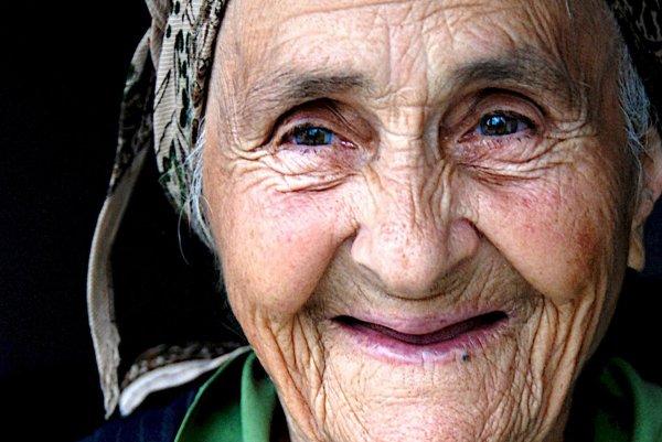 Ученые нашли способ предотвратить старение на клеточном уровне