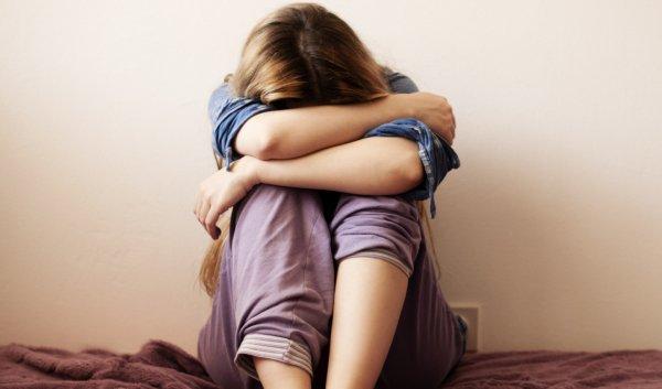 Психологи узнали, о чем чаще всего жалеет человек