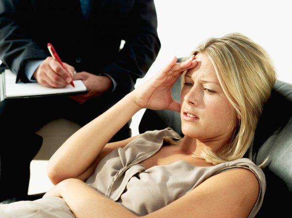 Медики назвали условия работы, которые «разрушают» психику человека