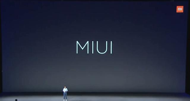MIUI 10: новый интерфейс, искусственный интеллект и какие смартфоны получат