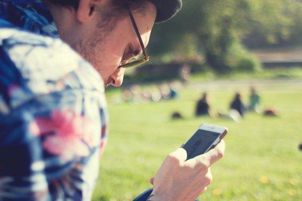 Эксперты назвали лучшие программы для iPhone по итогам мая