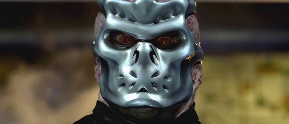 Игроки разблокировали Джейсона X в Friday the 13th: The Game (видео)