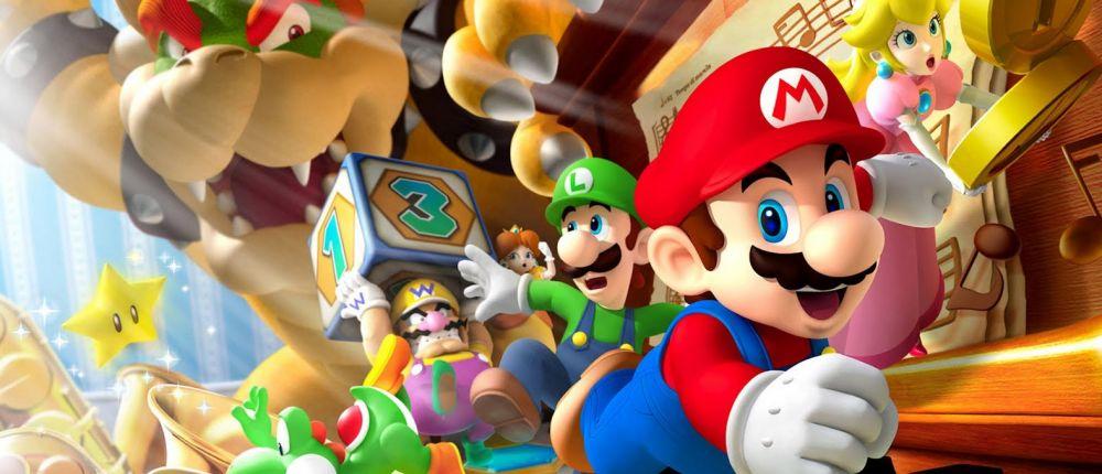 На новой версии эмулятора Wii U запустили Super Mario 3D, Xenoblade Chronicles X и другие игры
