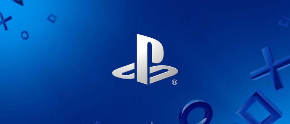Уникальную синюю PS4 можно купить на распродаже от Sony