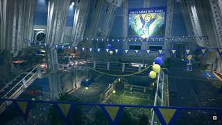 Fallout 76 будет игрой про выживание в духе DayZ и Rust
