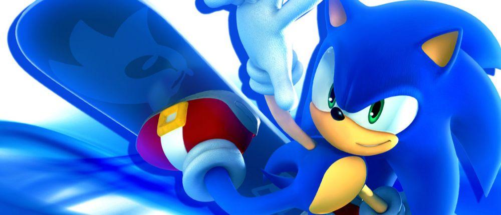 Слух: звезда «Человека-муравья» сыграет главную роль в фильме Sonic The Hedgehog