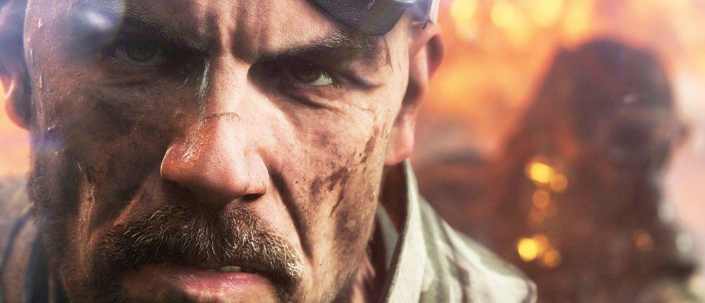 Создатель NieR: Automata поддержал разработчиков Battlefield 5