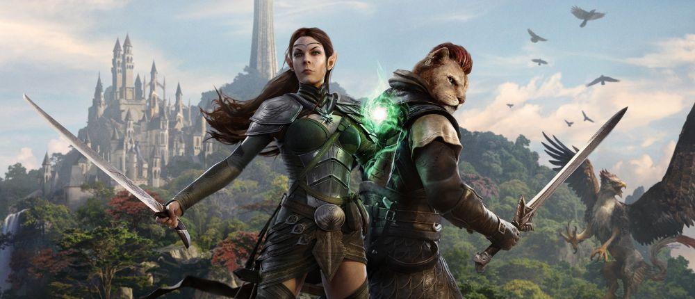 VGTimes и «Бука» дарят скидки на все цифровые игры в магазине
