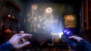 В сети появился геймплейный трейлер We Happy Few в честь предстоящей E3