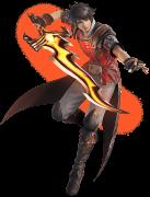 Посмотрите первый геймплейный трейлер Warriors Orochi 4 и скриншоты новых персонажей