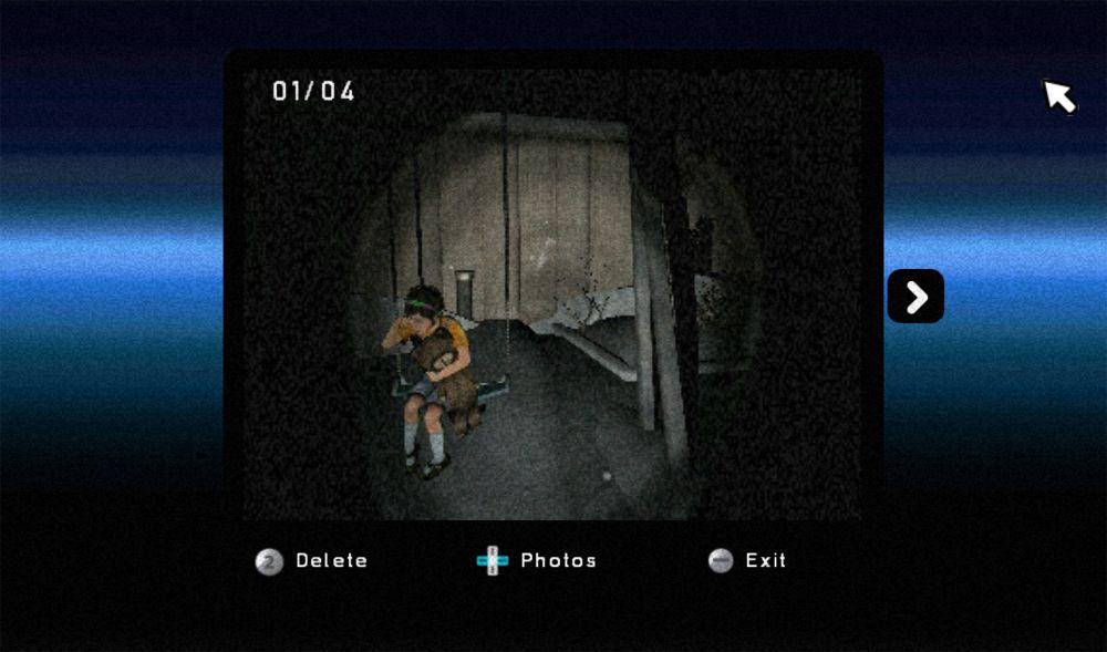 Создатели эмулятора Wii и GameCube отчитались о последних успехах
