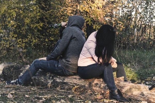 Ученые: Мужчины и женщины выражают одинаковые эмоции по-разному