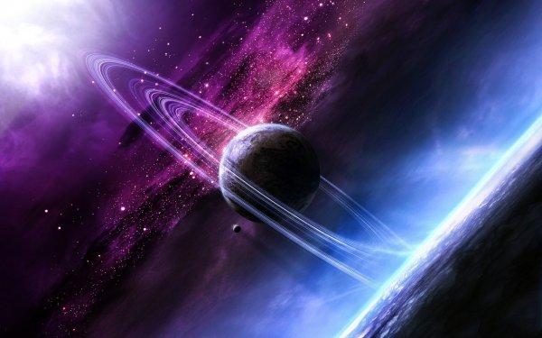 Ученые предсказали неминуемую гибель для инопланетных цивилизаций