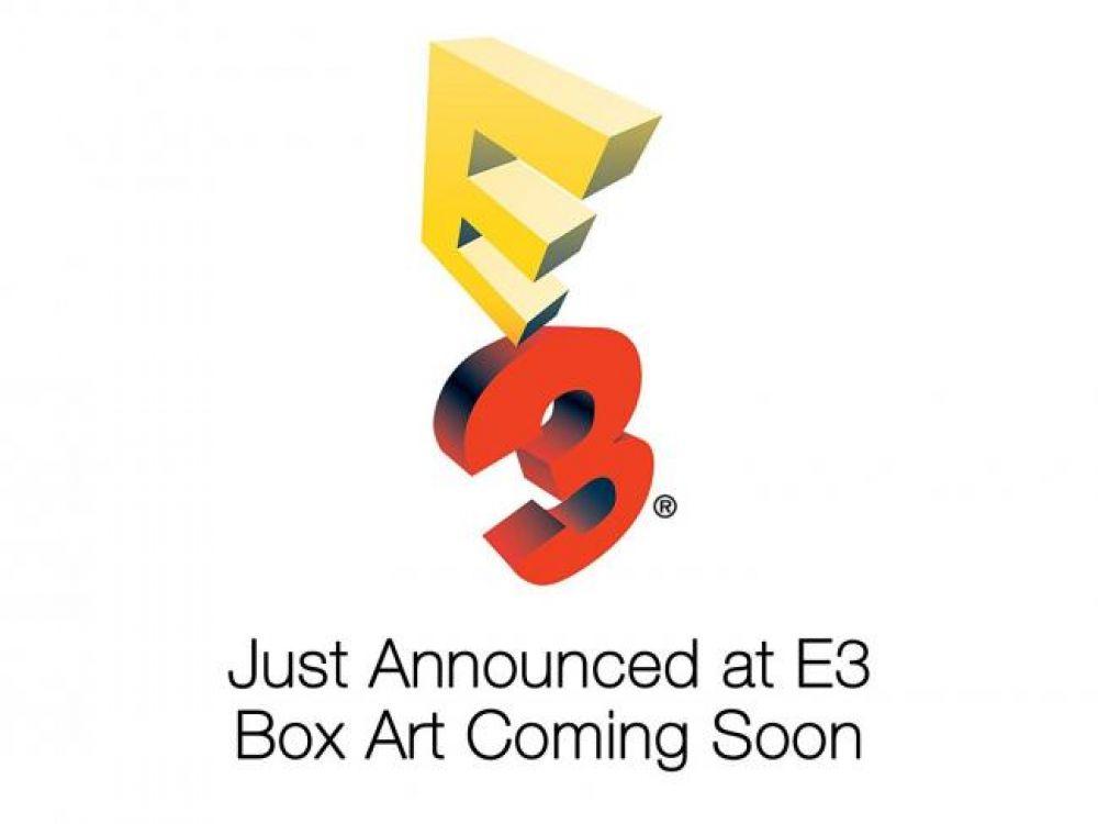 Amazon сообщил, что дату выхода Bayonetta 3 огласят во время E3 2018