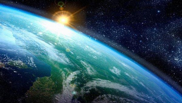 Исследователи опровергли теорию о появлении жизни на Земле