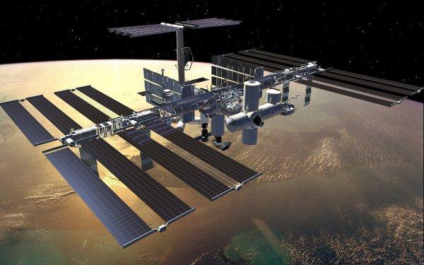 К здоровью космонавтов стали предъявлять менее жесткие требования