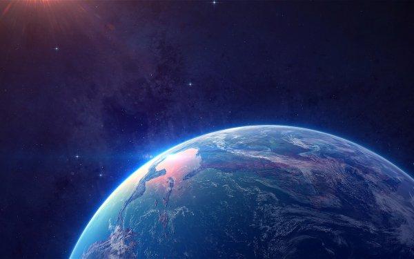 Кольер передал от населения Андромеды послание о приближении новой катастрофы