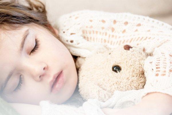 Учёные рассказали об опасностях слишком долгого сна
