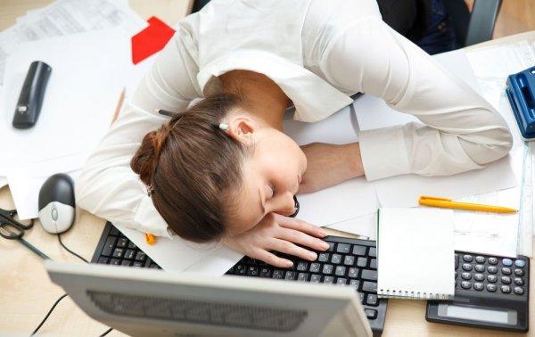 Ученые: Женщины должны работать 34 часов в неделю, а мужчины – 47 часов