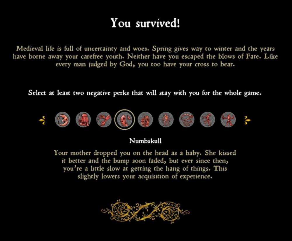 Хардкорный режим Kingdom Come: Deliverance сможет сделать вас «Болваном»