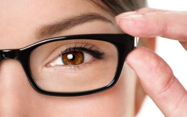 Ослепшая женщина возвращает себе зрение «силой мысли»