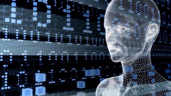 Разработчики назвали основные проблемы создания искусственного интеллекта
