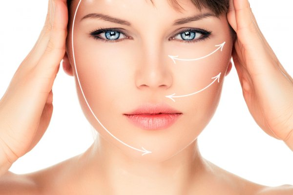 Учёные утверждают, что пересадка лица должна заменить реконструирующую хирургию