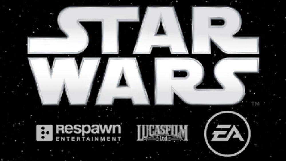 E3 2018: состоялся анонс Star Wars Jedi: Fallen Order от создателей Titanfall