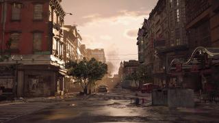 Все, что нужно знать о Tom Clancy's The Division 2 (максимально коротко)