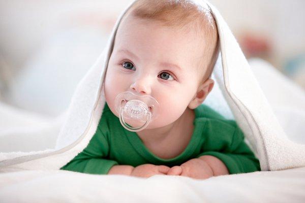 Ученые: Предотвратить преждевременные роды можно за 3 минуты