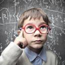 Ученые: Молодые люди действительно становятся более глупыми