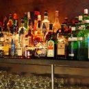 Ученые выяснили, как алкоголь влияет на кожу