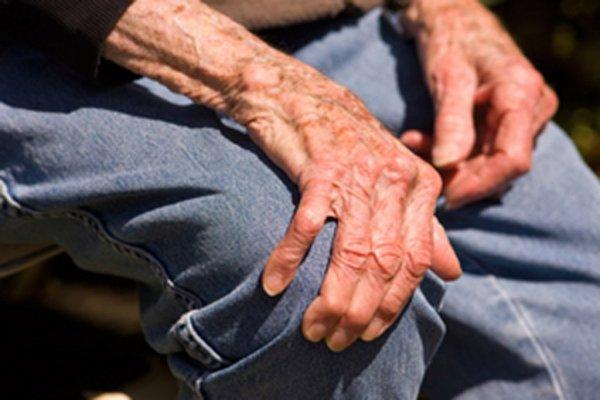 Открыты новые причины развития болезни Паркинсона